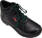 v-schoen-hoog-S3-on-zwart-LIMA-42